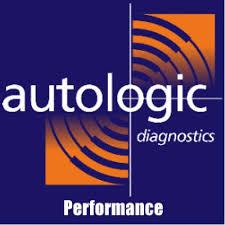 autologic3