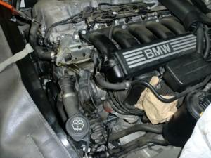 CIMG2576