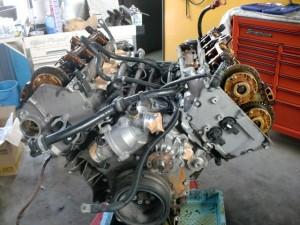 CIMG2735