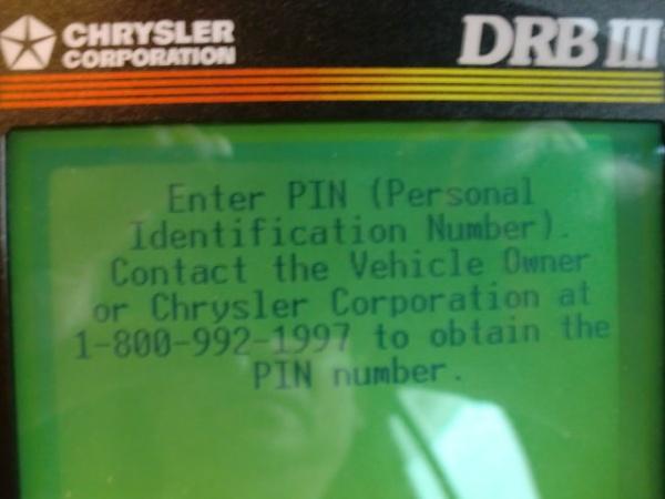 クライスラー JEEP グラント゛チェロキー WJ PCM パワーコントロール